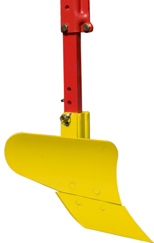 V3 universal skimmer