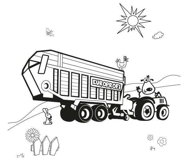 traktor spiel online