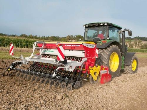 pflug ausmalbilder traktor mit ladewagen  coloring and