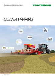 Clever Farming